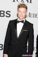 Tony Awards 2013 #265