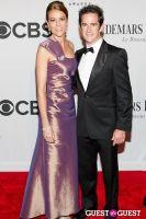 Tony Awards 2013 #270