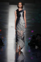 Toni Francesc Runway Fashion Show #22