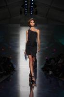 Toni Francesc Runway Fashion Show #23