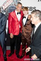 Tony Awards 2013 #282