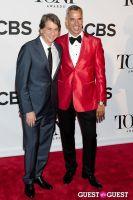 Tony Awards 2013 #283