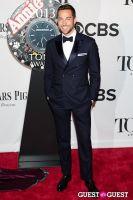 Tony Awards 2013 #284