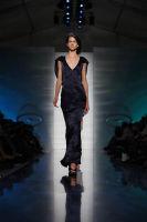 Toni Francesc Runway Fashion Show #24