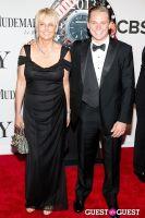 Tony Awards 2013 #293
