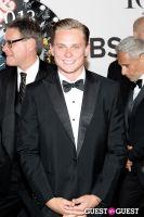 Tony Awards 2013 #294
