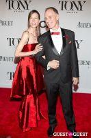 Tony Awards 2013 #295