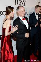 Tony Awards 2013 #296