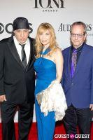 Tony Awards 2013 #297