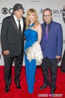 Tony Awards 2013 #298