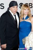 Tony Awards 2013 #299