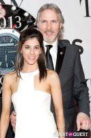 Tony Awards 2013 #302