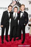 Tony Awards 2013 #303