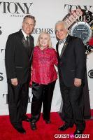 Tony Awards 2013 #304