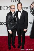 Tony Awards 2013 #305