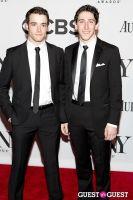 Tony Awards 2013 #309