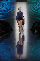 Toni Francesc Runway Fashion Show #26