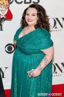 Tony Awards 2013 #316