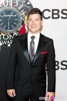 Tony Awards 2013 #320