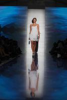 Toni Francesc Runway Fashion Show #27
