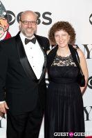 Tony Awards 2013 #321