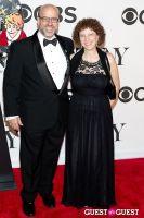 Tony Awards 2013 #322