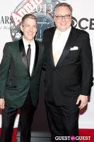 Tony Awards 2013 #323