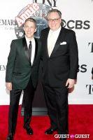 Tony Awards 2013 #324