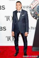Tony Awards 2013 #328