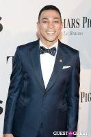 Tony Awards 2013 #329