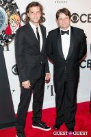 Tony Awards 2013 #330