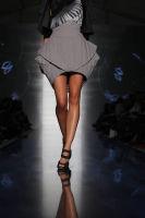 Toni Francesc Runway Fashion Show #28