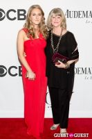 Tony Awards 2013 #332