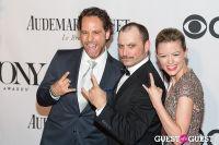Tony Awards 2013 #336
