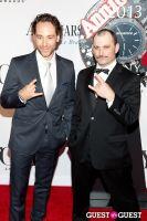 Tony Awards 2013 #337