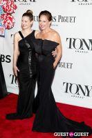 Tony Awards 2013 #340