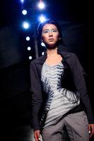 Toni Francesc Runway Fashion Show #29