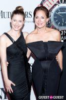 Tony Awards 2013 #341