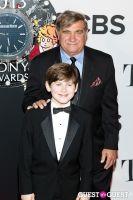 Tony Awards 2013 #348