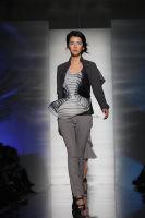 Toni Francesc Runway Fashion Show #30