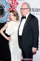 Tony Awards 2013 #352