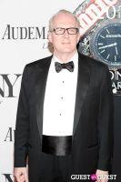 Tony Awards 2013 #353