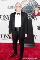 Tony Awards 2013 #354
