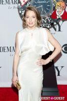 Tony Awards 2013 #355