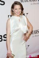 Tony Awards 2013 #356