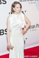 Tony Awards 2013 #357
