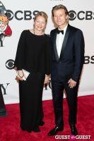 Tony Awards 2013 #358
