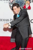 Tony Awards 2013 #361
