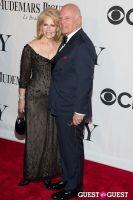 Tony Awards 2013 #362