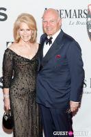 Tony Awards 2013 #363
